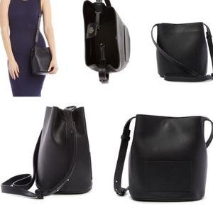 French Connection Bijou Bucket Bag